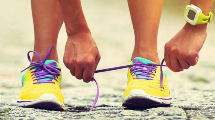 Los 5 errores más comunes en un corredor principiante