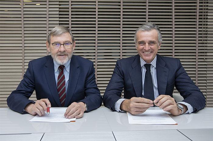La Fundación España Activa y PwC impulsan un amplio estudio sobre la industria del deporte en España
