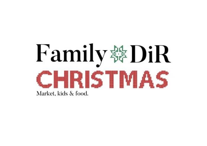 DiR organiza un mercado navideño solidario en su gimnasio de Diagonal