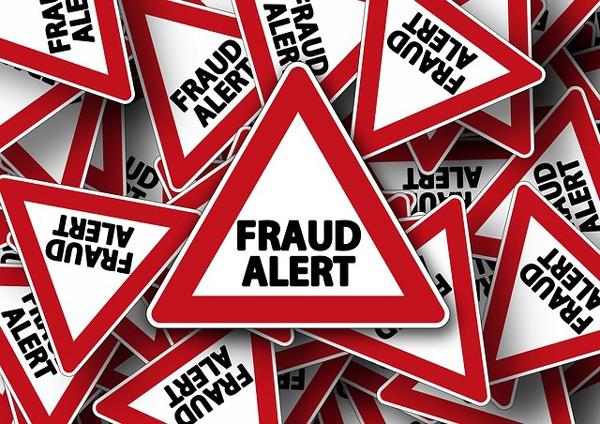 Reclaman mayor control a las marcas ante el repunte de las falsificaciones