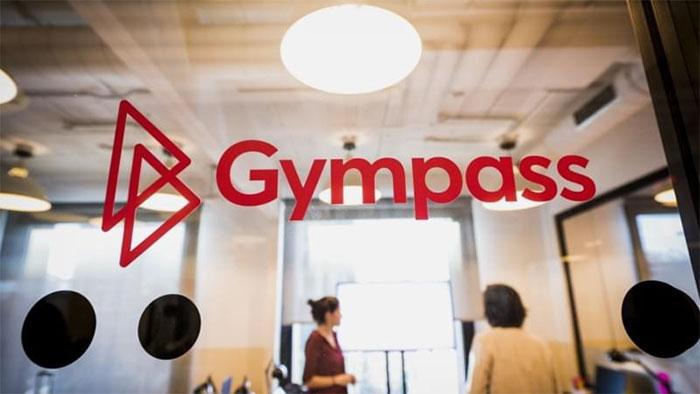 Gympass firma un acuerdo con Siemens España para combatir el sedentarismo entre sus empleados