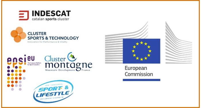Indescat liderará un proyecto europeo de innovación deportiva para la promoción de una vida saludable