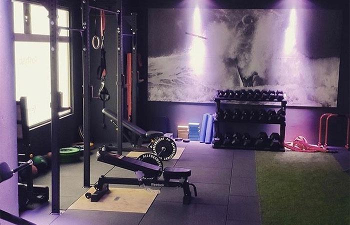 Oss Fitness equipa un gimnasio en Portugal y amplía su huella en el mercado vecino