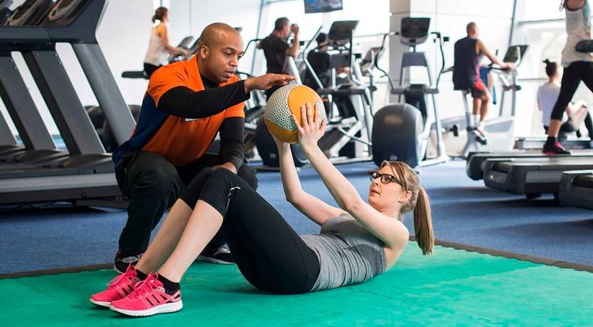 Proveedores resumen los grandes acontecimientos del fitness en 2019