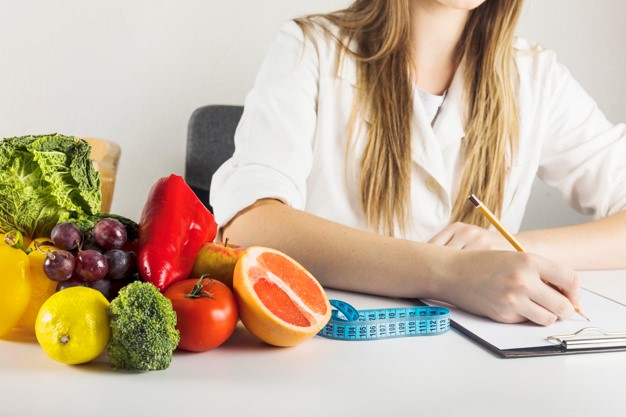 7 consejos prácticos para recuperarnos de los excesos