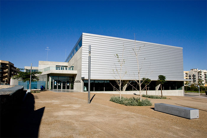 BeOne se reafirma en el segmento concesional con la compra de dos centros a Gaia