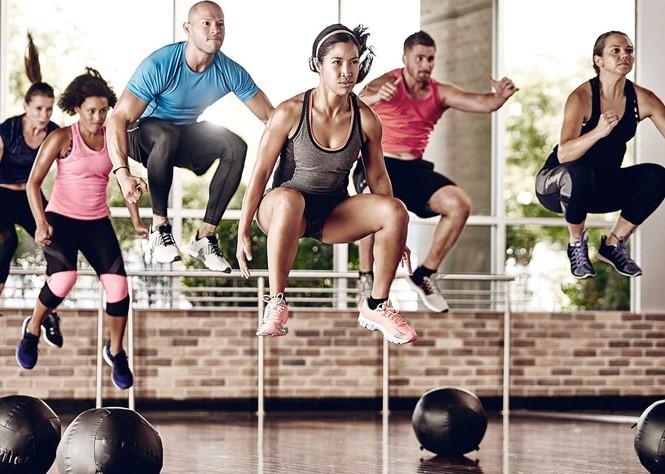 Cómo lograr los momentos 'WoW' en tu gimnasio