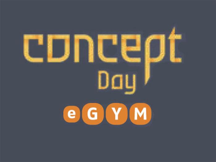 eGym lleva su jornada de digitalización en el fitness al País Vasco