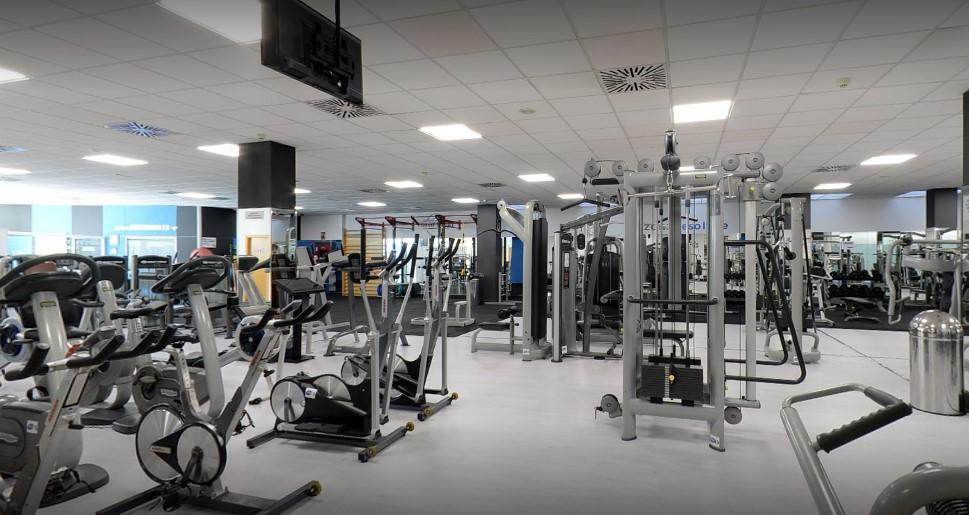 Body Factory traspasa a AltaFit la gestión del gimnasio BF Fit Price Cádiz