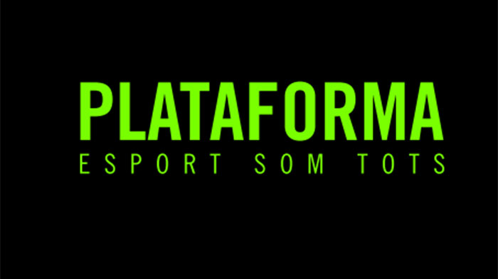 Nace una plataforma contra la privatización del deporte en Catalunya
