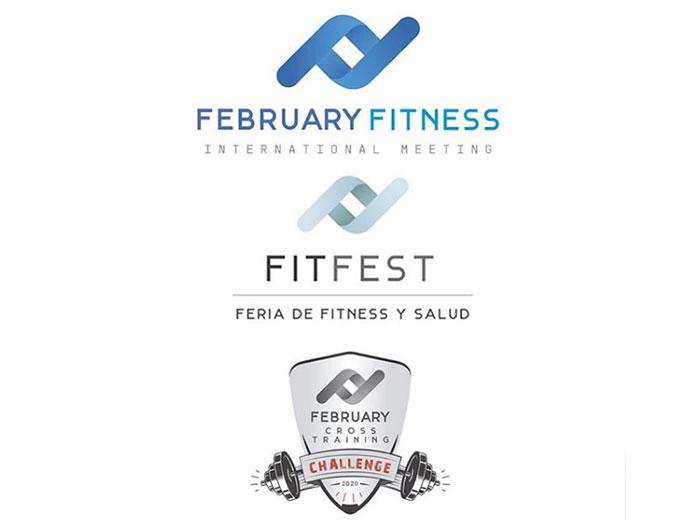 February Fitness convoca su 14ª edición con especial atención a la gestión y al mundo acuático