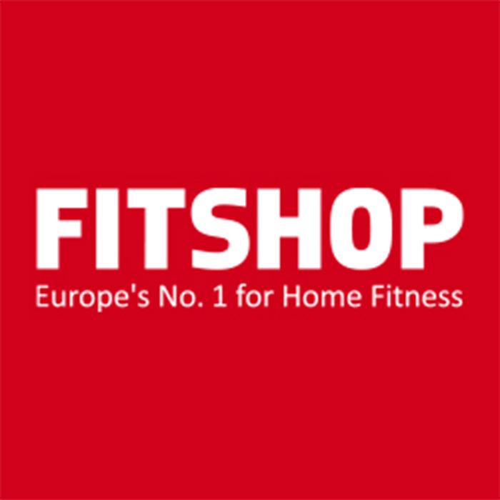 fitshop-logo2