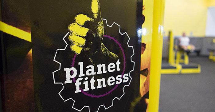23 cadenas de gimnasios se cuelan en la lista 2020 de las 500 mejores franquicias según Entrepreneur