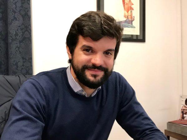 El arbitrio de Gerard Esteva abre una nueva final al desafío patinista barcelonés