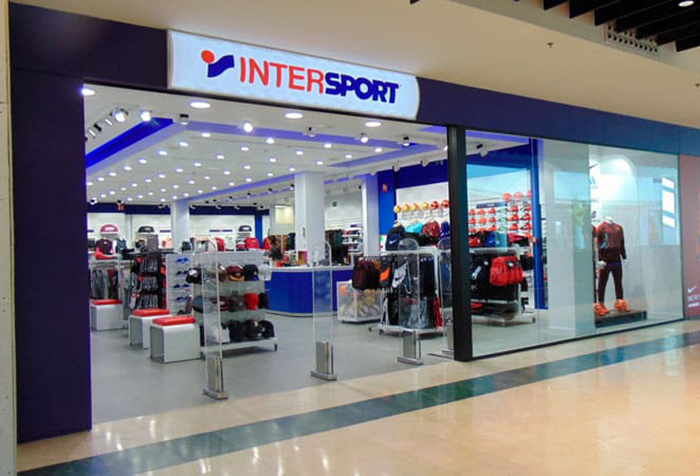 Intersport International declara unas ventas récord en 2019