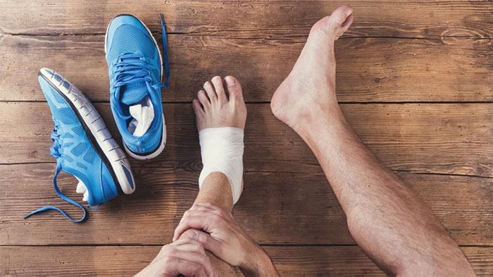 Cómo influye la mente en las lesiones deportivas