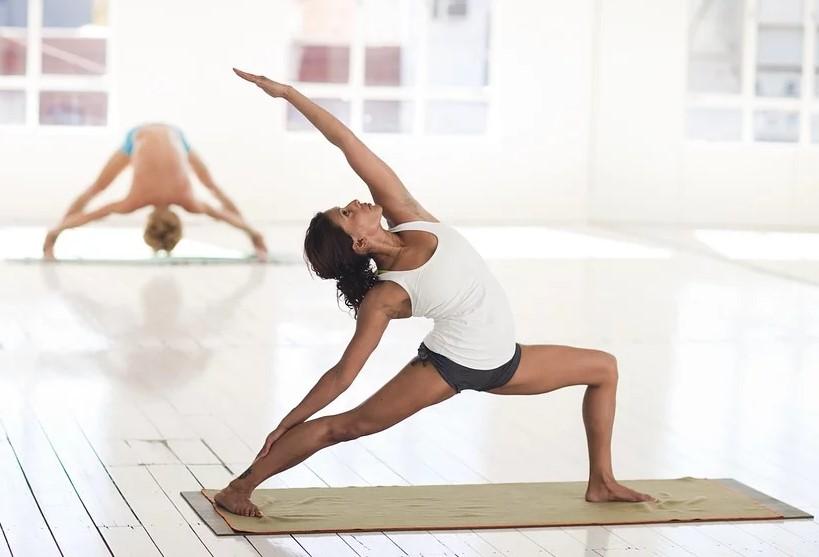 Los expertos comprueban los beneficios del yoga para el cerebro