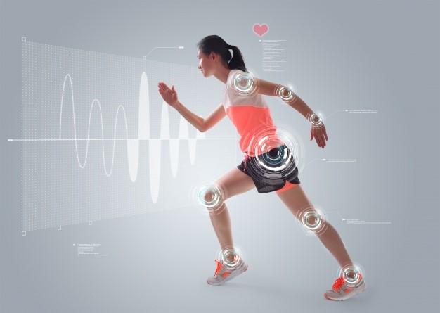 Los grandes retos del fitness en España en 2020