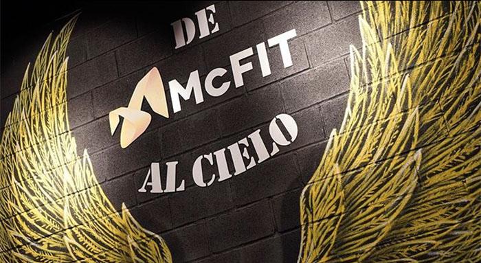 McFit abre su primer gimnasio en España en 2 años