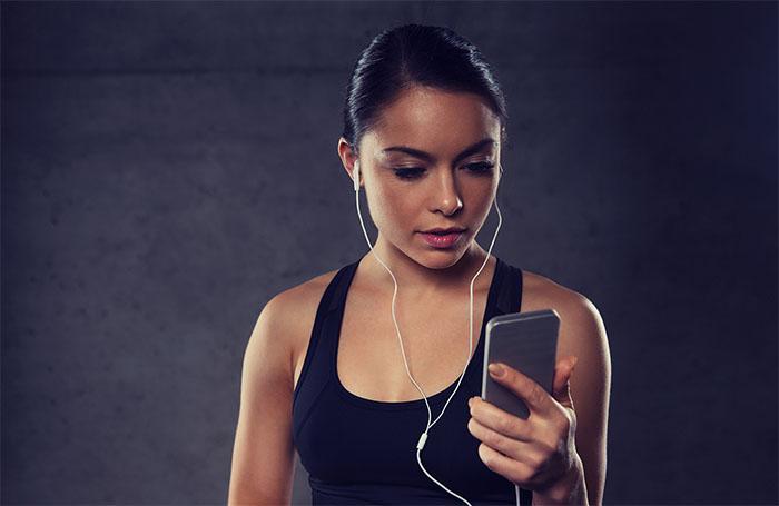 MPG lanza una nueva edición de su formación online gratuita para la captación de clientes de gimnasio