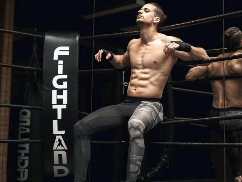 Objetivo Fightland: alcanzar los 20 clubs de boxeo en 2022