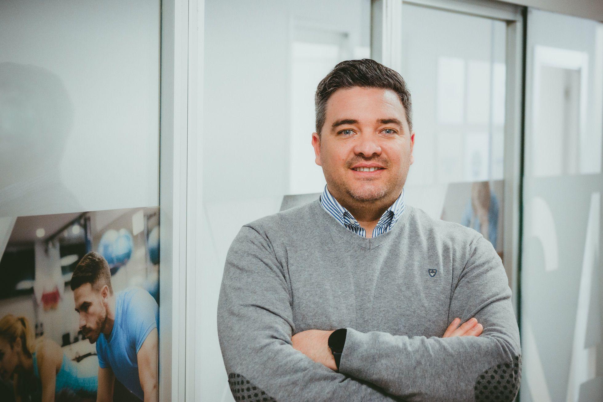 Rowess Fitness Solutions duplica ventas y alcanza los 1,5 millones de euros en 2019