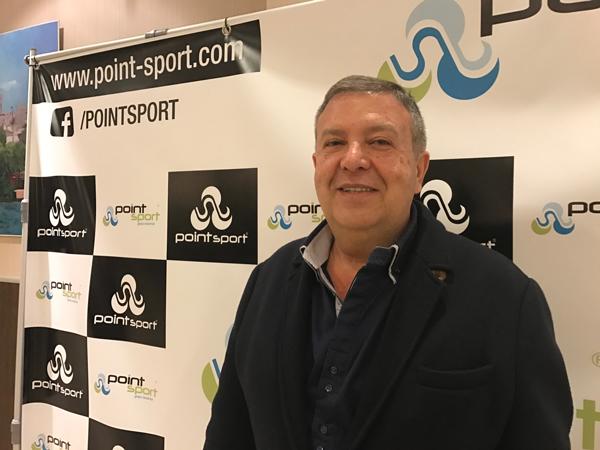Point Sport encara 2020 con el objetivo de aumentar la competitividad de sus asociados
