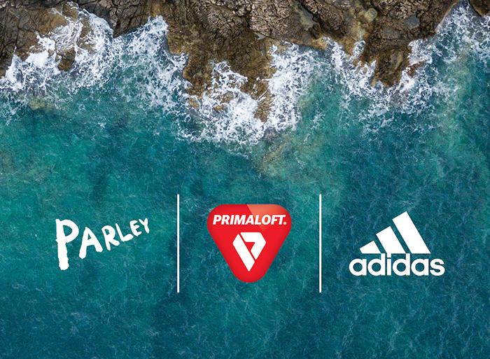 PrimaLoft y Adidas refuerzan su colaboración