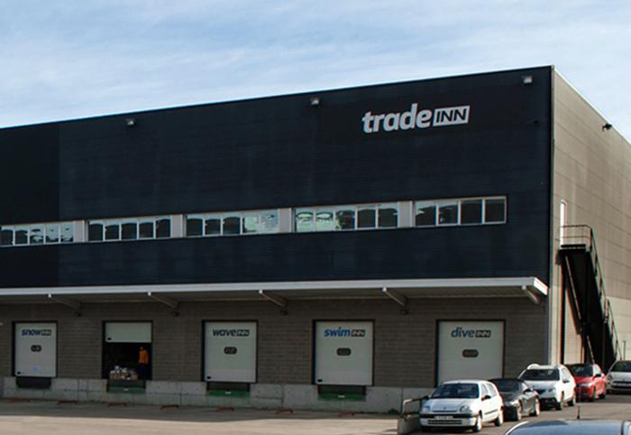 Tradeinn acelera su crecimiento y factura 188 millones de euros en 2019