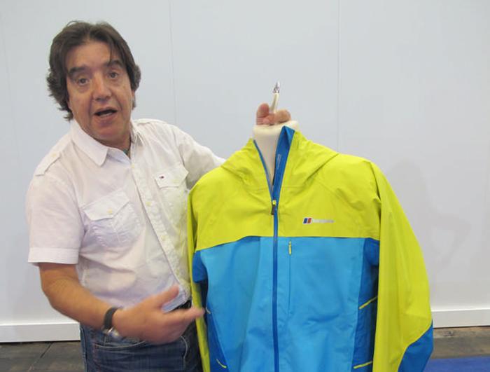 Viper reorganiza su división de outdoor y nieve tras la jubilación de Xavi Pérez