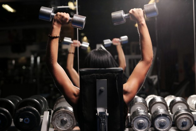 11 claves contra la leyenda negra del entrenamiento con pesas