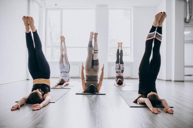 5 consejos para no rendirte con el ejercicio físico