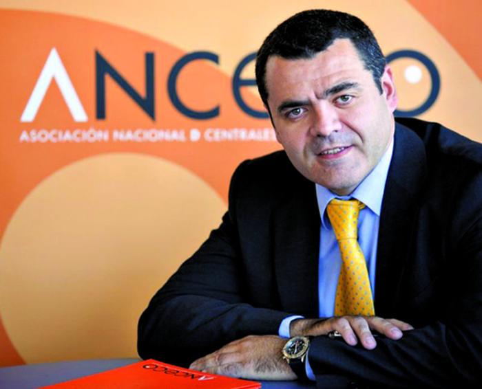 Las ventas de las centrales de compra españolas crecen un 25% en seis años