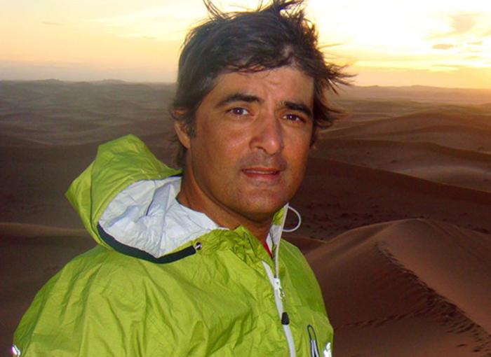 Bernat Clarella deja la dirección comercial de Camp Base