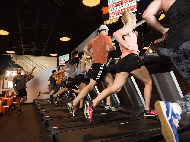 Cómo mejorar la gestión de los espacios y la movilidad de los clientes en el gimnasio