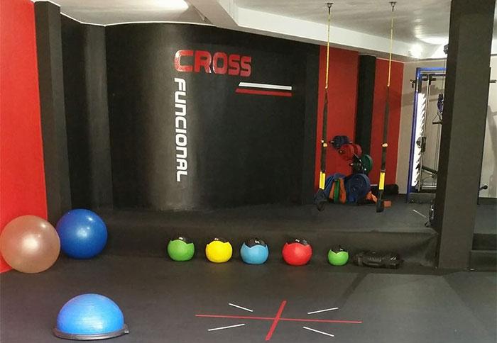 Cross Funcional 30′ abre su cuarto gimnasio y ultima su entrada en Barcelona