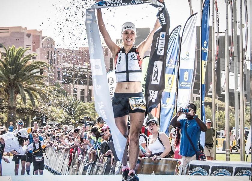 Crown Sport Nutrition firma un acuerdo estratégico con Bulevip.com