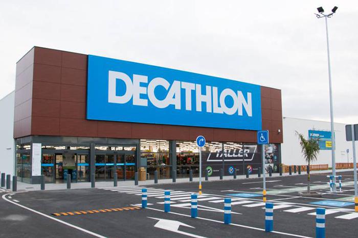 """Decathlon Intl. vuelve a acelerar su crecimiento tras """"un 2018 decepcionante"""""""