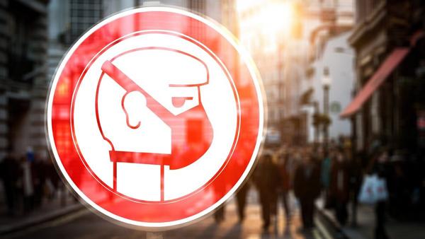 El 'efecto dominó' del Mobile planea sobre la Fibo 2020