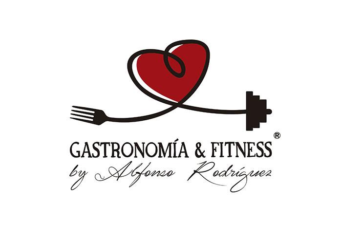Gastronomía y Fitness, la propuesta del chef Alfonso Rodríguez, se adentra en los gimnasios