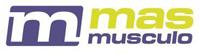 logo-masmusculo-bis