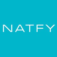 logo-natfy-bis