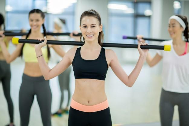 Las claves del sector del fitness en 2020