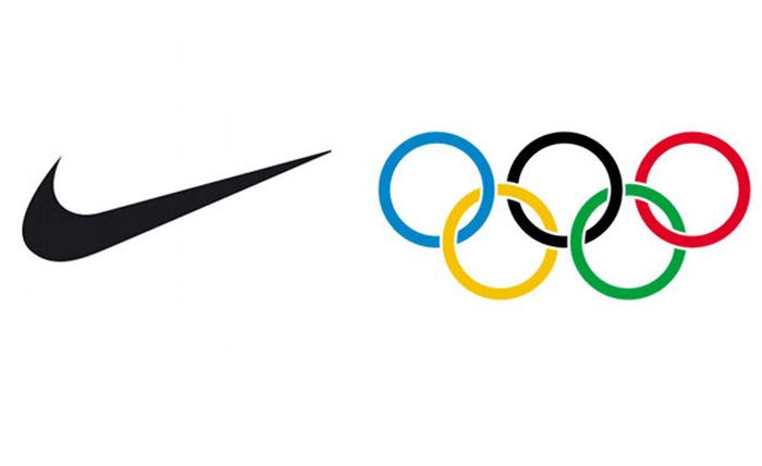 Nike vestirá a los medallistas de Tokio con productos sostenibles