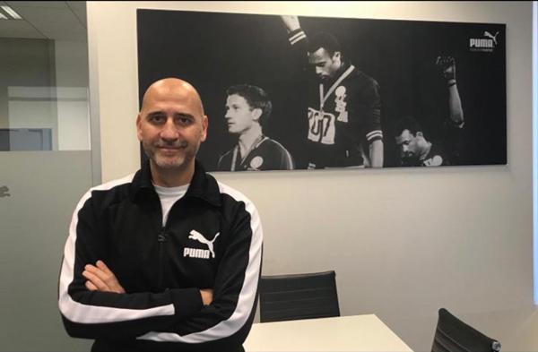 Puma se refuerza tras las cribas de Adidas y Nike en el retail