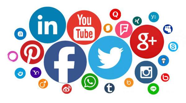 ¿Cómo captar clientes para el gimnasio a través de las redes sociales?