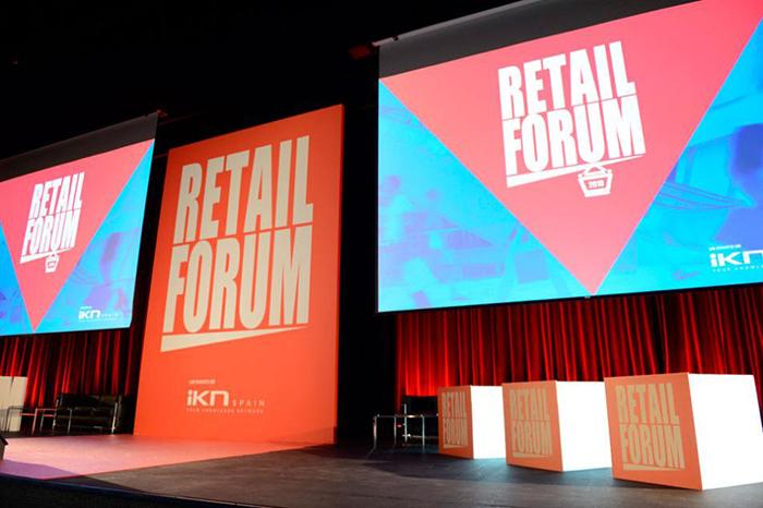 Afydad participará en la próxima edición de Retail Forum
