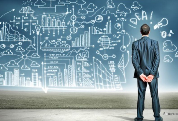 Los seis grandes retos de las empresas en 2020