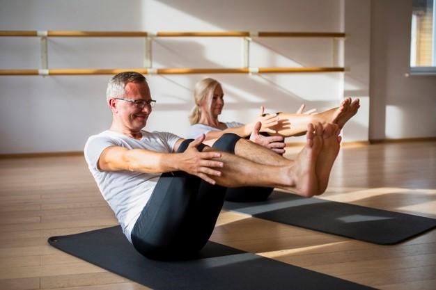 Las 10 tendencias mundiales del Wellness en 2020