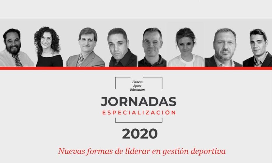Unofit programa sus Jornadas de Especialización 2020